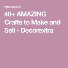 Dovecraft simplemente creativo todos envuelto papeles de 6 X 6 paquete de muestra 15 Hojas
