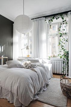 Casa da Anitta: see the singer's mansion in Barra da Tijuca - Home Fashion Trend Home Decor Bedroom, Bohemian Bedroom Decor, Luxurious Bedrooms, Cheap Home Decor, Home Decor, Dreamy Bedrooms, House Interior, Minimalist Bedroom, Modern Bedroom