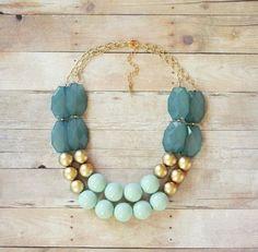 Collar | Completando Look | Urban Glamourous