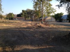 8832 Pass Road -- Pretty much everything gone...