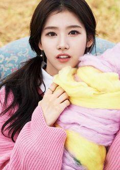 Twice Sana Twice Coaster Lane 1 Nayeon, South Korean Girls, Korean Girl Groups, Sana Cute, Sana Momo, Twice Korean, Sana Minatozaki, Twice Kpop, Twice Sana