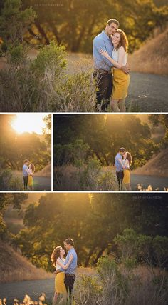 Saratoga #Engagement and Wedding Photographer-11BLOG #engagementphoto