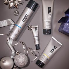 Gift your guy everything he needs for a super smooth shave and a fragrance that embraces his adventurous side. # Skin Care for men mary kay Spa Facial, Facial Wash, Mary Kay Party, Mary Kay Cosmetics, Perfectly Posh, Mk Men, Imagenes Mary Kay, Selling Mary Kay, Beauty Consultant