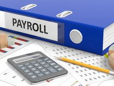 Alp's payroll services can bring about new business insights and help you focus on what you do best - running your own business. Our payroll management services allow you to take your human resources management to a higher level.