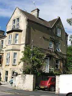 Holiday Apartments for rent in Bath City Centre, Somerset E1930