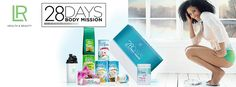 Body Mission - http://virtualmarketingpro.com/blog/carlosjoaquim/body-mission/