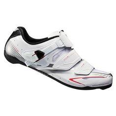 Shimano SH-WR83  Women's Elite Racing Road Cycling Shoes