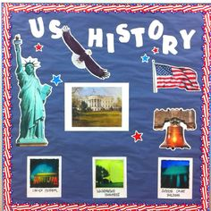 an introduction to the history of the united states by a patriotic american American history quiz go test your knowledge names of fireworks go learn to identify specific pyrotechnics stars and stripes forever go hear sousa's patriotic.