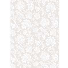 Save big on Lee Jofa wallpaper. Free shipping! Find thousands of patterns. $5 swatches available. SKU LJ-81-10040-CS.
