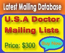 Opt in Email Marketing List Thank You Pages - Bangladesh, Asia - Adult  classified ads