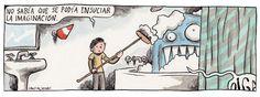 El gran Liniers