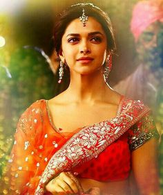 she sprouted love like flowers, grew a garden in her mind,  and even on the darkest days,  from her smile the sun still shined... ❤ •| Happy Birthday Deepika |•