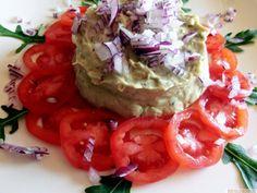Reteta de salata de vinete cu avocada, o nota mai speciala adaugata salatei de vinete, asa cum o stim cu totii. Vegan Recipes, Cooking Recipes, Vegan Food, 30 Minute Meals, Eggplant, Guacamole, Cabbage, Grains, Rice