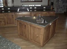 Kitchen triangle shaped island ideas triangle island design ideas pictures remodel and Kitchen triangle design with island