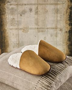 79fe64ffcd40 39 Best We Love Slippers images
