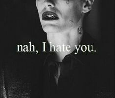 Discovered by Find images and videos about black and white, hate and jared leto on We Heart It - the app to get lost in what you love. Jared Leto Joker, Harley And Joker Love, Joker Und Harley Quinn, Joker Cosplay, Suiced Squad, Dc Comics Peliculas, Joker Images, Joker Pics, Bad Boy Aesthetic
