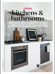 "I saw this in ""IO_OCT15_BuyersGuide_Kitchens"" in Inside Out October 2015."