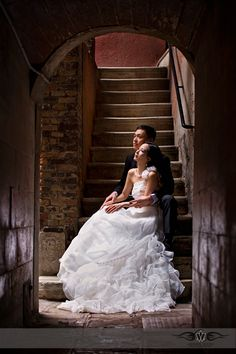 pre wedding images in Venice