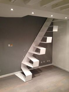 escalier japonais pas d cal s escaliers pinterest. Black Bedroom Furniture Sets. Home Design Ideas