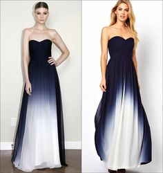 Find More Prom Dresses Information about Fashion New Arrival Elie Saab Evening Dress 2015 Sweetheart Chiffon Long Prom Dresses  Women Party Dress,High Quality dress brushes,China dress pashmina Suppliers, Cheap dress up girls dresses from party  Queen Fashion Store on Aliexpress.com
