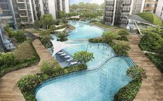 Lakeville Price PSF #PropertyPricePSF - HOTLINE:(+65) 9755 5202 http://www.propertypricepsf.com/property/lakeville/lakeville-price-psf/  #HotLaunches #propertyprice #propertyfloorplan #propertylocation #SingaporeNewLaunches #Showflat #ShowflatLocation   #NewCondo #HDB #CommercialProperty #IndustrialProperty #ResidentialProperty #PropertyInvestment #LatestPropertyInfo #2016 #OverseasPropertyInvestment #Location #Sitemap #FloorPlans #NearbyFacilities #EarlyDiscounts #DeveloperP