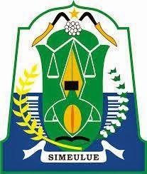 My Documents: FORMASI CPNS PEMERINTAH KABUPATEN SIMEULUE 2014