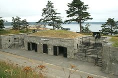 Fort Casey in Coupeville Washington State Parks, Western Washington, Seattle Washington, Island Park, Whidbey Island, Oak Harbor, Evergreen State, All I Ever Wanted, San Juan