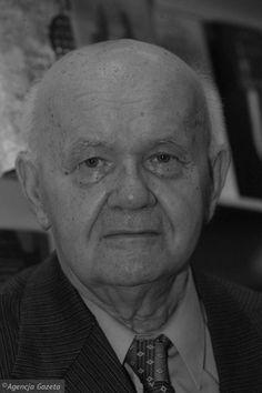 Profesor Janusz Tazbir był jednym z najwybitniejszych znawców dziejów reformacji, kontrreformacji, kultury staropolskiej. Dyrektor Instytutu Historii Polskiej Akademii Nauk (1983-1990), wiceprezes PAN (w latach 1999-2003), członek czynny Polskiej Akademii Umiejętności, przewodniczący Rady Naukowej Polskiego Słownika Biograficznego.