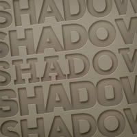 Understanding Inner Shadows in Photoshop by John Shaver, Photoshop layer styles are a popular way to add effects, such as drop shadows and strokes, to layers in a non-destructive way. With the right knowledge and...