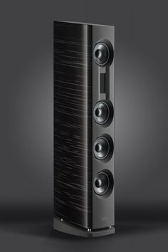 BM Prime 14 - B&M Audiophile Manufaktur