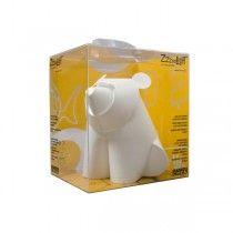 Zoolight Bear Lamp