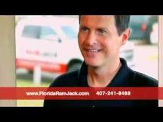 Foundation Repair Jacksonville FL, 904-380-8488, Ram Jack, Jacksonville ...:  http://youtu.be/lDge6baAblM