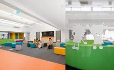 http://free-interior.blogspot.com/2014/12/interior-design-education.html