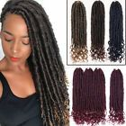 Adult Women's Synthetic Curly Hair Extensions for sale Senegalese Twist Crochet Braids, Curly Crochet Braids, Curly Crochet Hair Styles, Crochet Braids Hairstyles, Real Human Hair Extensions, Synthetic Hair Extensions, Braid In Hair Extensions, Twist Braid Hairstyles, Twist Braids