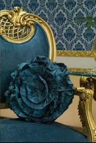 1000 images about peacock blue interiors on pinterest peacock blue