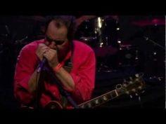 A lenda viva tocando só Classic Rock! Sábado, dia 13 de abril de 2013!