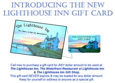 Cape Cod vacation rentals, Cape Cod hotels, lodging and weddings
