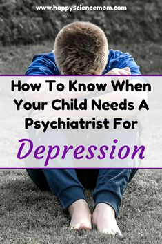mental health | mental health awareness | therapy | therapy activities for kids | get help | psychology | depression