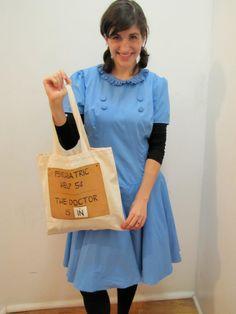 Lucy Van Pelt Costume  must order by October 6th for by Teesies,