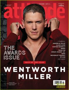 wentworth-miller-shares-touching-message-with-attitude-mag-05.jpg (934×1222)