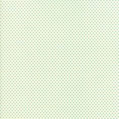 Hoffman batik tissu-aquarelle 1895-noyer 100/% coton