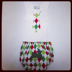 Baby Boy Christmas 2 Piece Nappy Cover & Singlet Set available in Sizes 000 - 2 Baby Boy Christmas, Christmas Settings, Baby Outfits, Little Man, Men Looks, Your Style, Sewing, Boys, Cover