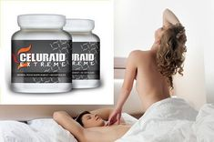 Celuraid Extreme Review | How Does This Product Work ?