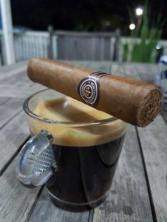 Watches and Things Whisky, Cigars And Whiskey, Good Cigars, Pipes And Cigars, Cuba Cigar, Chocolate Cigars, Cuban Coffee, Cigar Art, Cigar Club
