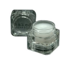 Naked Cosmetics Clear Lip Base * Continue with the details at the image link. Glossier Lip Gloss, Clear Lip Gloss, Glossy Lips, Lipstick Primer, Lip Colors, High Gloss, Lip Makeup, Cosmetics, Base