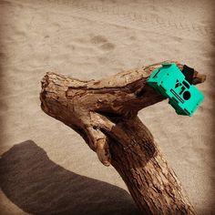 An awesome Virtual Reality pic! VIO in wooden dragon. VIO en el dragón de madera.  #VIOstreet #VIOverde #acapulco #mexico #travel #instatravel #traveling #realidadvirtual #vr #virtualrealitytour #virtual #virtualreality #realidadaumentada #3d #tech #technology #tecnologia #gadget #geek #geeks #tagsforlikes #tagsforlike #likesforlikes #likesforlike #like4like #likes4likes #likes4follow #followme #megusta #siguemeytesigo by viovisor check us out: http://bit.ly/1KyLetq