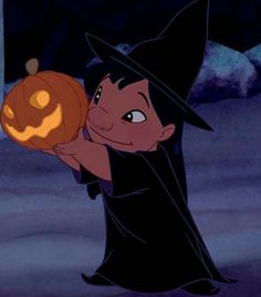 Ohana means fa. Halloween means that I really love this image from Lilo & Stitch. 🎃 🎃 🎃 From: Lilo & Stitch Spooky 🎃 🎃 🎃 Cartoon Wallpaper, Halloween Wallpaper Iphone, Halloween Backgrounds, Fall Wallpaper, Cute Disney Wallpaper, Cute Wallpaper Backgrounds, Cute Wallpapers, Iphone Wallpaper, Couple Wallpaper
