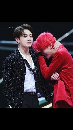 181214 MAMA in HK. bts, bangtan, jeon jungkook, kim taehyung, v. Bts Taehyung, Jimin, Kim Namjoon, Bts Bangtan Boy, Jung Hoseok, Bts Jungkook And V, Bts Daesang, Taekook, Saturday Night Live