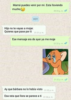 Funny Spanish Memes, Stupid Funny Memes, Funny Relatable Memes, Funny Texts, Hilarious, Funny Instagram Memes, Bts Memes, I Laughed, Funny Text Messages