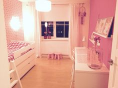 Hippe Meiden Slaapkamer : Best meisjes slaapkamer images girl room diy